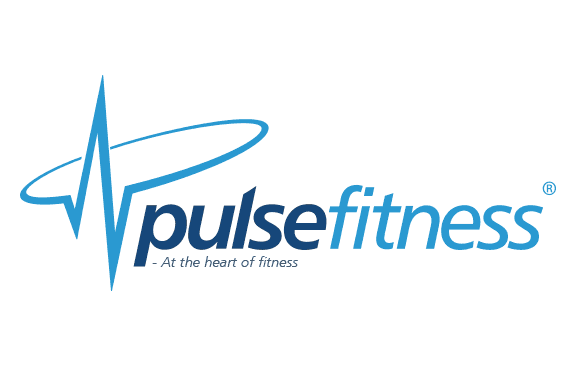 Pulsefitness - at the heart of fitness